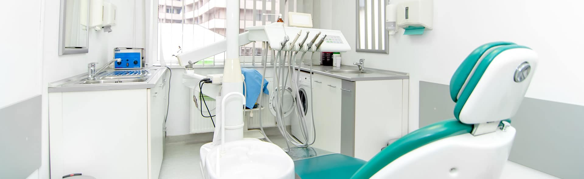 Design Dental Sydney