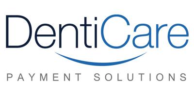 Denticare Payment Plan at Design Dental