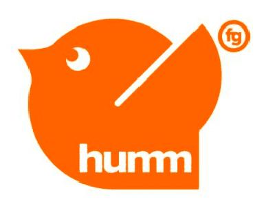 Humm Payment Plan at Design Dental