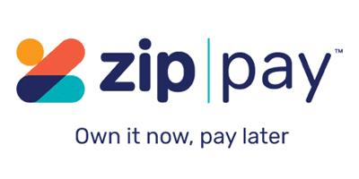 Zippay Payment Plan at Design Dental