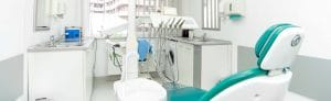 Design Dental Practice