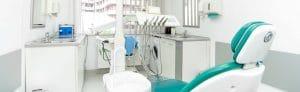 Design Dental Practice