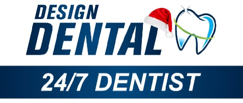 Design Dental